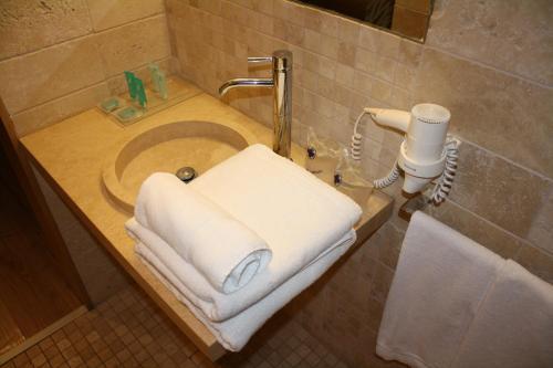 Double Room - Disability Access Palau dels Osset 4