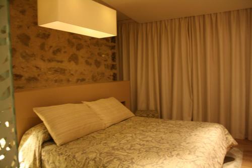 Double Room Palau dels Osset 3