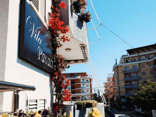 . Apartments Vila Pavaci