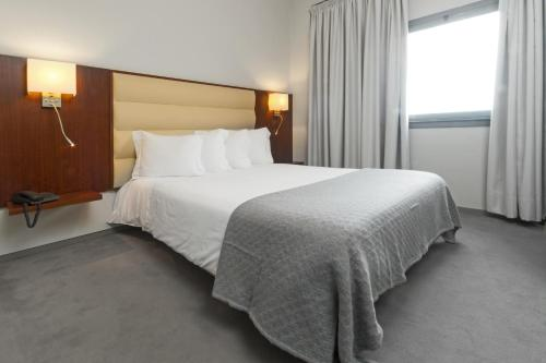 __{offers.Best_flights}__ Pacos Ferrara Hotel