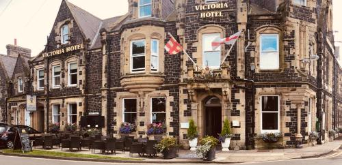 __{offers.Best_flights}__ The Victoria Hotel