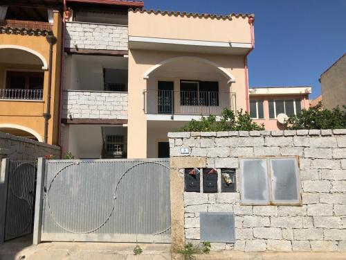 . Casa Ale Villasimius