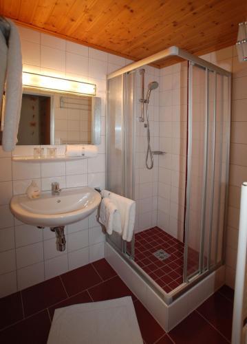 Фото отеля Landhaus Schwaighofer