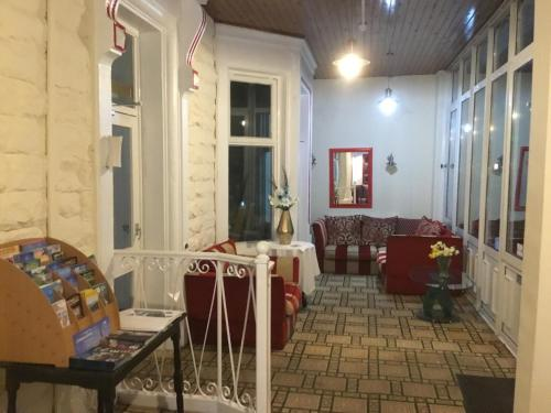 The Morecambe Bay Hotel - Photo 5 of 75