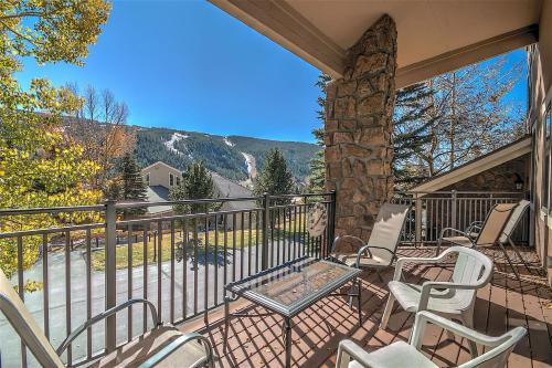 Enclave #14 by Book by Owner - Hotel - Keystone