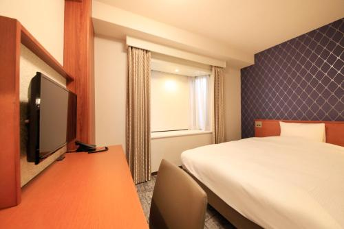 Richmond Hotel Tokyo Mejiro, Toshima