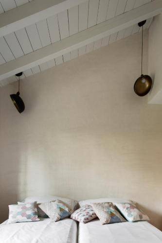 Casa de 4 dormitorios El Vergel de Chilla 6
