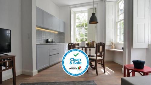 Spot Apartments Casa Januario, 4000-065 Porto