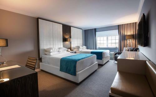 Westminster Hotel - Livingston, NJ NJ 07039