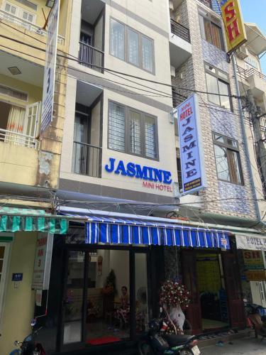 Jasmine Mini Hotel, Huế