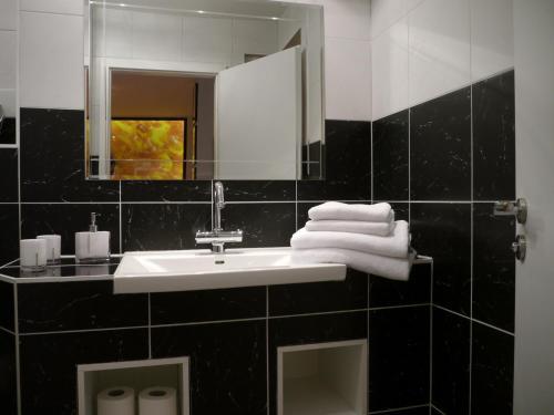 Oma\'s Kuche & Quartier, Ostseebad Binz ab 82 € - agoda.com