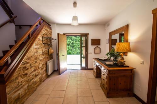 Villa Deluxe Vila Sen Vento 6