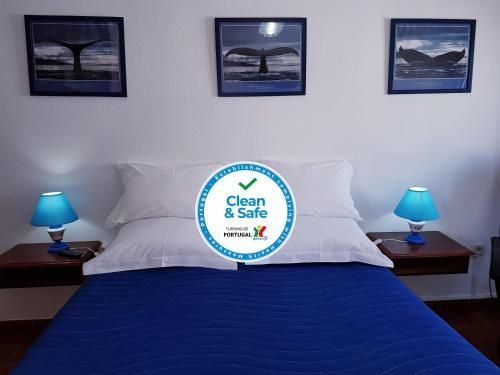 Golfinho Azul, 7645-280 Vila Nova de Milfontes