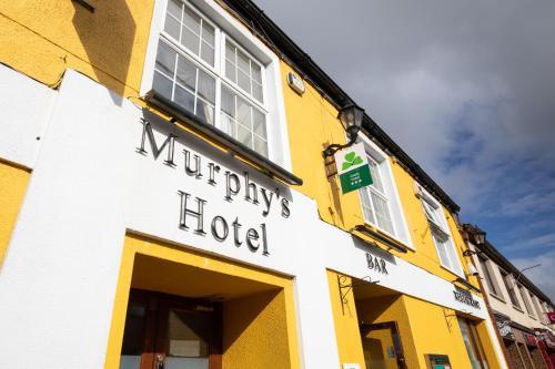 . Murphy's Hotel
