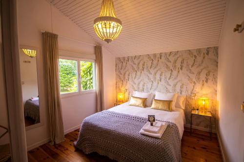 Cottage (4 Adults) - single occupancy Vila Sen Vento 8