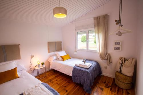 Cottage (4 Adults) - single occupancy Vila Sen Vento 10