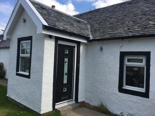 Ben Lomond Cottage