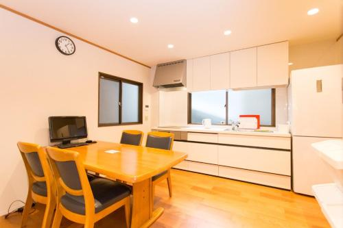 Intertech building 2nd floor - Vacation STAY 8014