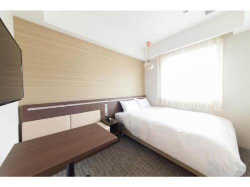 Hotel IL Verde Kyoto - Vacation STAY 83508