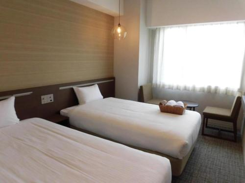 Hotel IL Verde Kyoto - Vacation STAY 83516
