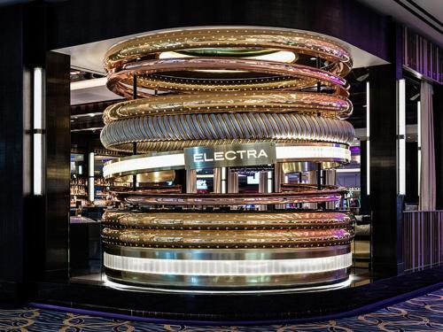 The Venetian Resort Hotel & Casino by Suiteness - Las Vegas