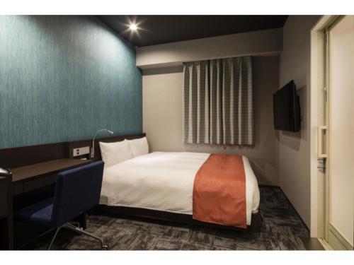 Act Hotel Shibuya - Vacation STAY 84216