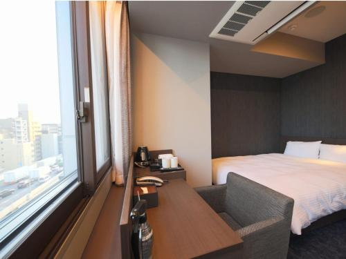 Act Hotel Shibuya - Vacation STAY 84224