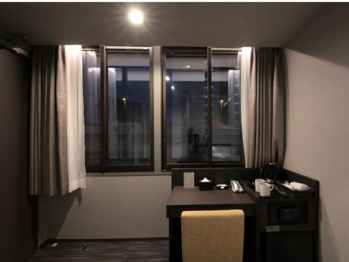 Act Hotel Shibuya - Vacation STAY 84230
