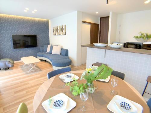 Kitasai Terrace C Building - Vacation STAY 83996