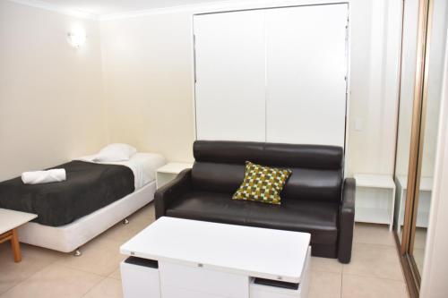 Accommodation Sydney - Hyde Park Plaza - image 3