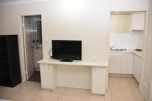 Accommodation Sydney - Hyde Park Plaza - image 4