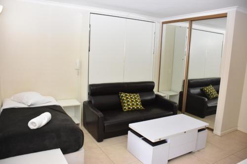 Accommodation Sydney - Hyde Park Plaza - image 5