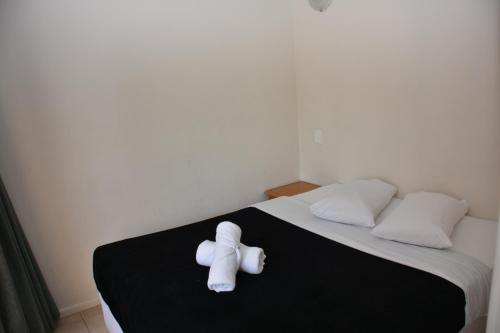Accommodation Sydney - Hyde Park Plaza - image 7