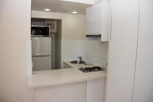 Accommodation Sydney - Hyde Park Plaza - image 8