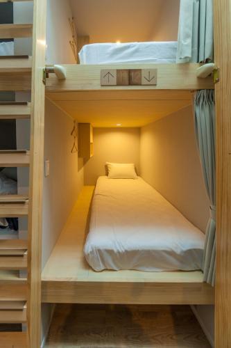 Takayama - House - Vacation STAY 84064