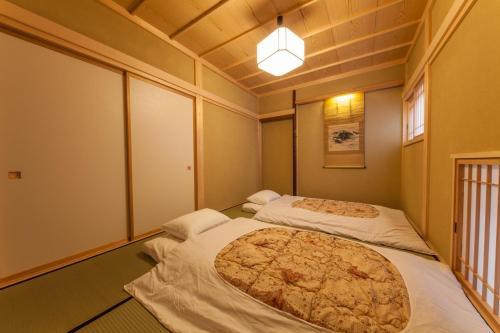 Takayama - House - Vacation STAY 83316