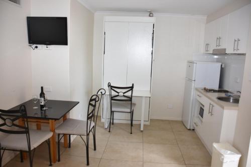 Accommodation Sydney - Hyde Park Plaza - image 10
