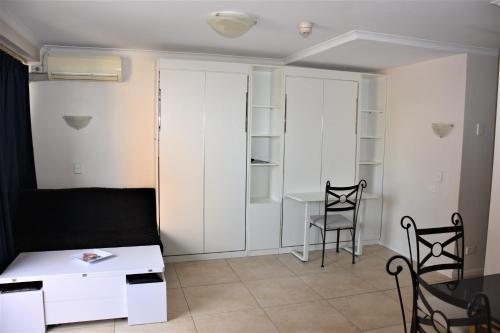 Accommodation Sydney - Hyde Park Plaza - image 12