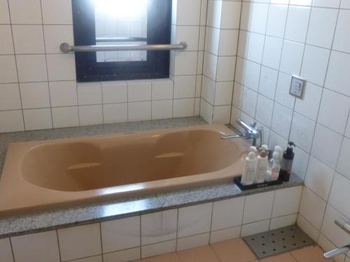 Hotel Mio City (Adult Only)