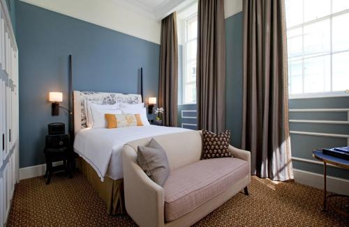 The Gainsborough Bath Spa - YTL Classic Hotel - Photo 2 of 27