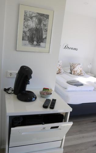 Laxhús - Hotel - Húsavík