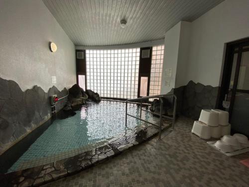 Lions Mansion Echigo Yuzawa - Vacation STAY 7912