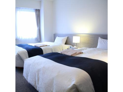 Aomori Center Hotel - Vacation STAY 83290