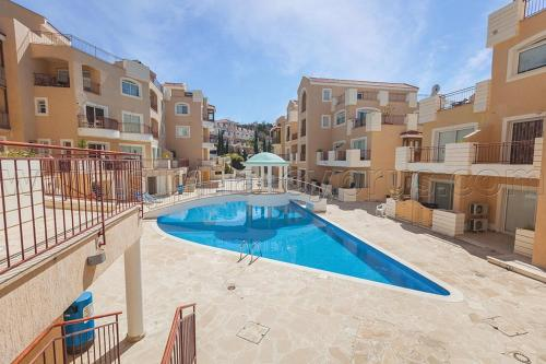 Pafilia Garden Apartments - Photo 8 of 69