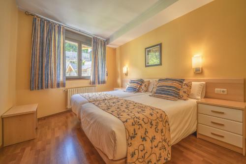 Apartaments Del Meligar - Apartment - Encamp
