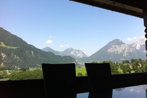 Apartment Relax - Hotel - Bruck am Ziller