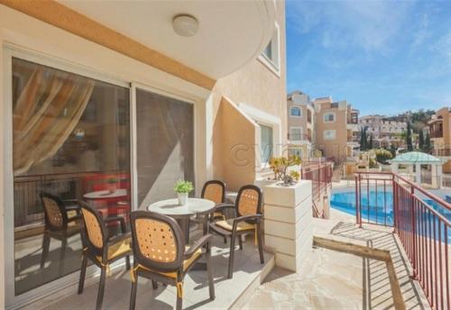 Pafilia Garden Apartments - Photo 4 of 69