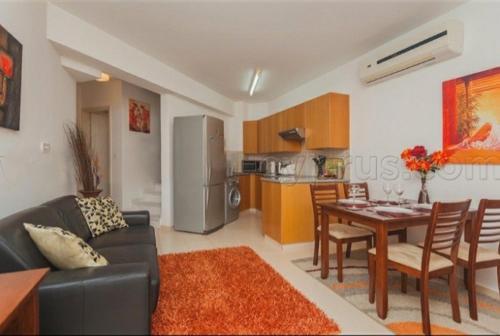 Pafilia Garden Apartments - Photo 5 of 69