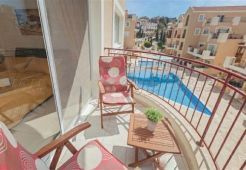 Pafilia Garden Apartments - Photo 6 of 69