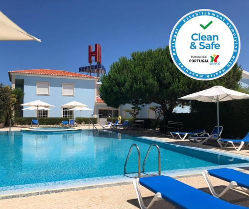 __{offers.Best_flights}__ Hotel Neptuno